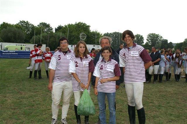 Résultats Championnat d'Aquitaine  06/07 dans Non classé hbsteterremichel545